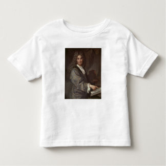 Nicolas Boileau Toddler T-Shirt