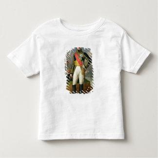 Nicolas-Charles Oudinot  Duke of Reggio Toddler T-Shirt
