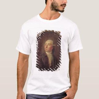 Nicolas Restif de la Bretonne T-Shirt