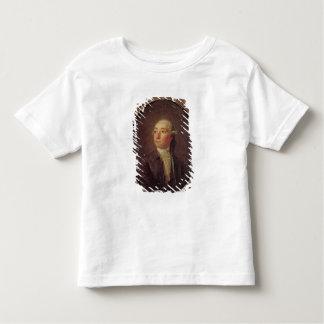 Nicolas Restif de la Bretonne Toddler T-Shirt
