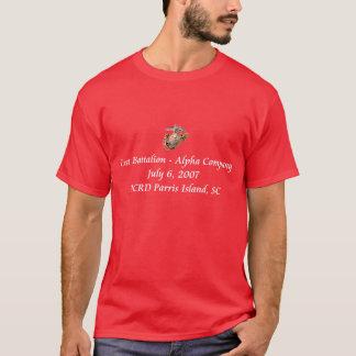 Nicole H. T-Shirt