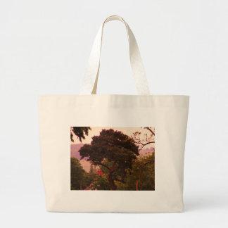 Nidderdale tree acessories bags