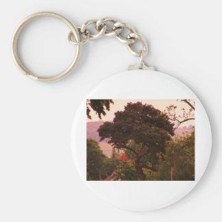 Nidderdale Tree acessories Key Chains