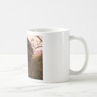 Nidderdale tree acessories mugs