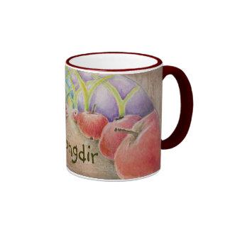 Nidlongdir Mug