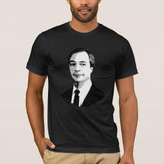 Nigel Farage - Bust - T-Shirt