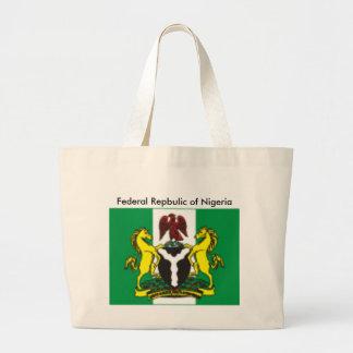 Nigerian Bag