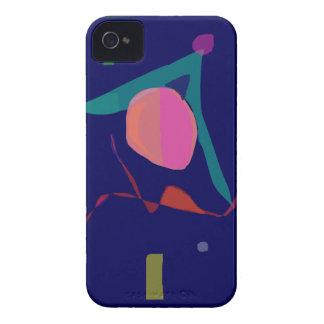Night Case-Mate iPhone 4 Cases