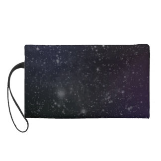 Night Dream Wristlet