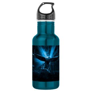 Night Eagle 532 Ml Water Bottle