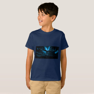 Night Eagle T-Shirt