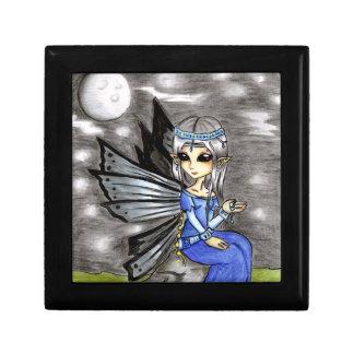 Night fairy gift box