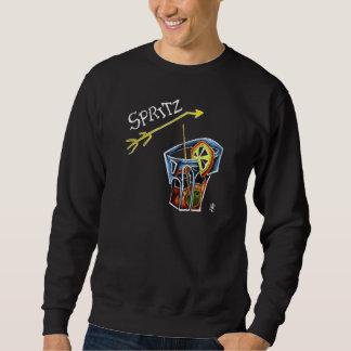 Night Fashion T-shirts - Spritz Party