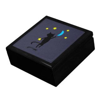 Night Fisher Gift Box