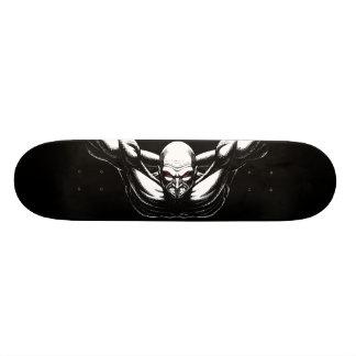 Night Flyer Skateboard