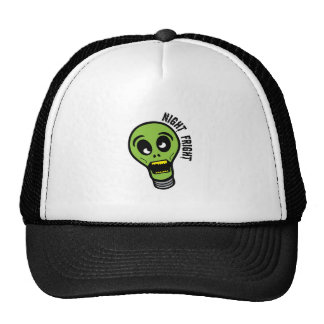 Night Fright Hat