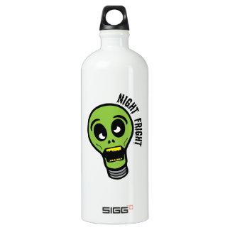 Night Fright SIGG Traveller 1.0L Water Bottle