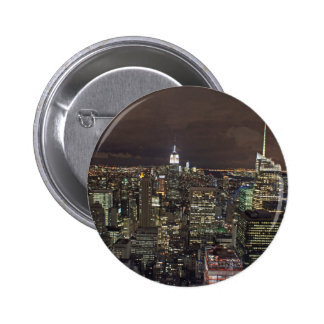 night in nyc pins