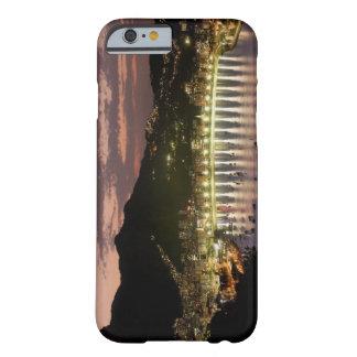 Night in Rio de Janeiro, Brazil Barely There iPhone 6 Case