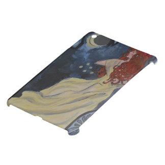 Night iPad Mini Case