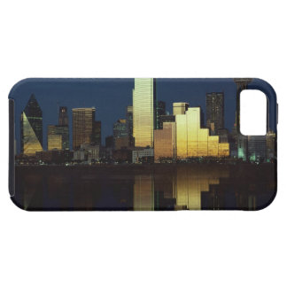 Night Life iPhone 5 Covers