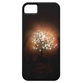 Night Light iPhone 5 Cover
