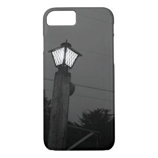 Night Light iPhone 7 Case