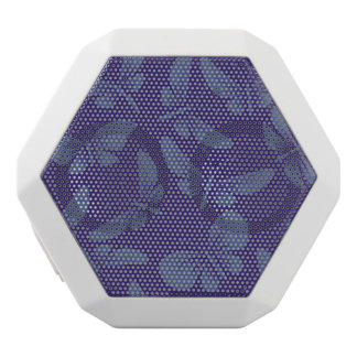 night moth butterflies background white boombot rex bluetooth speaker