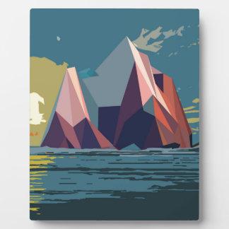 Night Mountains No. 1.jpg Plaque