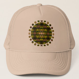 Night Moves 030a Trucker Hat
