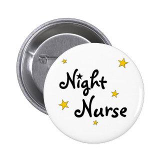 Night Nurse Button