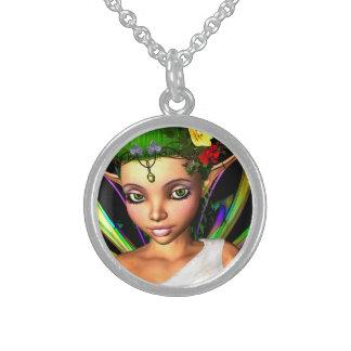 Night Nymph Jewelry