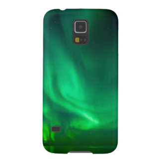 NIGHT OF AURORAS GALAXY S5 COVERS