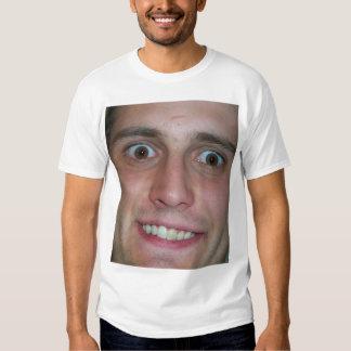 night of fun tee shirts