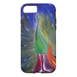 Night of Light 2012 iPhone 8/7 Case