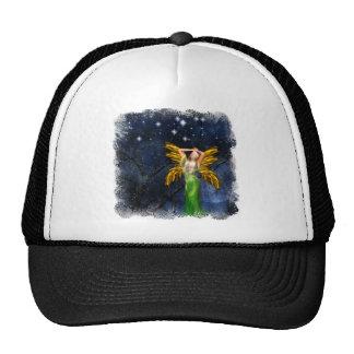 Night of the Faery Hats