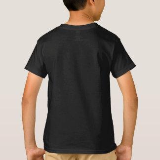 Night Rabbit T-Shirt