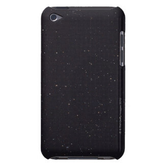 Night Sky 2 iPod Case-Mate Case