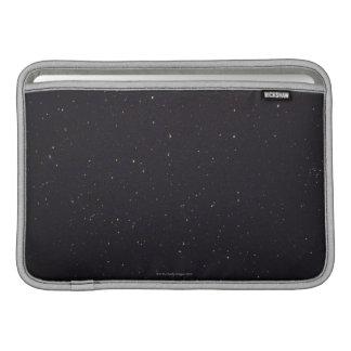 Night Sky 2 MacBook Sleeve