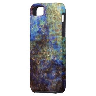 Night Sky Case iPhone 5 Case