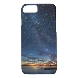 night sky case