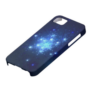 Night Sky Case For The iPhone 5