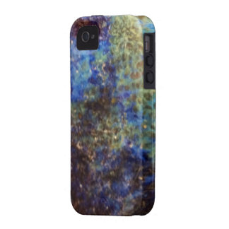 Night Sky Case iPhone 4/4S Cover