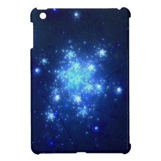 Night Sky iPad Mini Cases