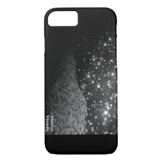 Night Sky iPhone 7 Case