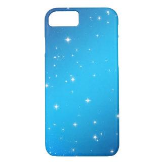 Night Sky iPhone 7 iPhone 7 Case