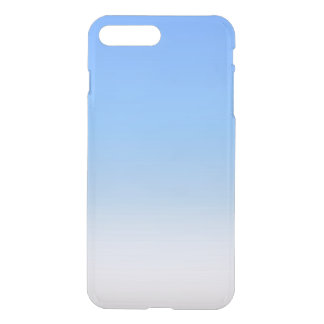 Night Sky iPhone 7 Plus Case