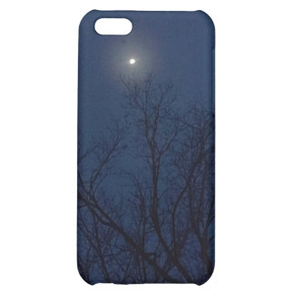 Night Sky iPhone Case iPhone 5C Covers
