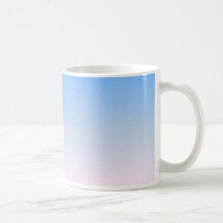 Night Sky Coffee Mugs