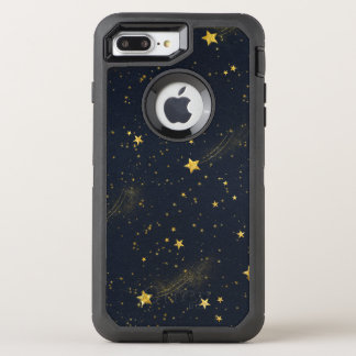 Night Sky Otter Box Case